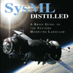 """A Free Sample Chapter, """"Chapter 3: Block Definition Diagrams,"""" From SysML Distilled"""