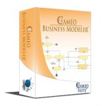 Cameo Business Modeler: A Modeling Platform for Business Architecture