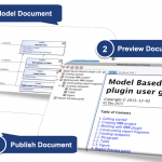 Meet the Newest SysML-based Document Modeling Solution for MBSE
