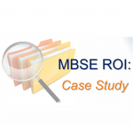 MBSE with SysML: Automated Consistency with Rapid, Definitive Answers