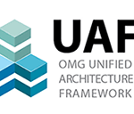Unified Architecture Framework (UAF): A New Page of UPDM