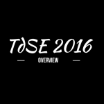 Overview Video From INCOSE TdSE2016 Conference