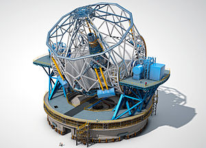 300px-The_European_Extremely_Large_Telescope
