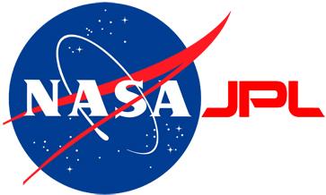 NASA_JPL_logo