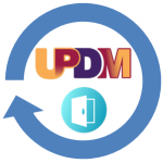 Requirements Interchange Between UPDM and DOORS