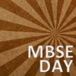 No Magic Hosts MBSE Day at the University of Alabama Huntsville