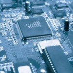 Embedded Technology Industry Reports Significant Development Cost Reduction Using MBSE and PLE