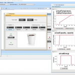 Coffee Machine Project Overview: Highlights of Current MBSE Capabilities and Methods